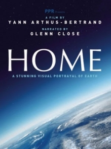yann-arthus-bertrand-home-movie-poster1